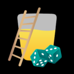 Drynk – Board and Drinking Game Mod Apk 1.4.1