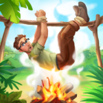 Eye-land: Find the Difference & Adventures Mod Apk 0.19