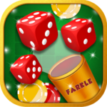 Farkle King : The Dice Game Mod Apk 1.0.8