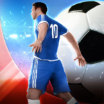 Football Rivals – Team Up with your Friends! Mod Apk 1.27.0