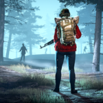 HF3: Action RPG Online Zombie Shooter Mod Apk 1.5.2