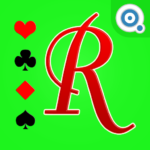 Indian Rummy – Play Free Online Rummy with Friends Mod Apk 3.05.86