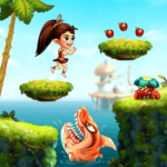 Jungle Adventures 3 Mod Apk 50.42.0
