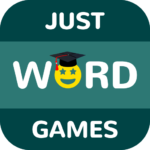 Just Word Games – Guess the Word & Word Puzzles Mod Apk 1.9.5