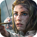 LOST in Blue: Survive the Zombie Islands Mod Apk 1.44.4