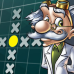 Logic Puzzles Daily – Solve Logic Grid Problems Mod Apk 1.1.3