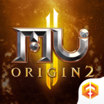 MU ORIGIN 2 – WEBZEN Officially Authorized Mod Apk 8.2