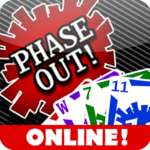 Phase Out Free! Mod Apk 3.4.1