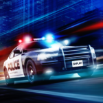 Police Mission Chief Crime Simulator Games Mod Apk 2.6.2