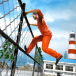 Prison Escape 2020 – Alcatraz Prison Escape Game Mod Apk 1.15