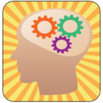Quiz of Knowledge 2021 – Free game Mod Apk 1.70