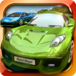 Race Illegal: High Speed 3D Mod Apk 1.0.54
