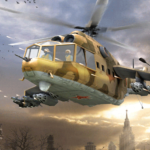 Real Army Helicopter Simulator Transport Games Mod Apk 3.0