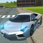Real Car Drift Simulator Mod Apk 2.5