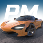 Real Car Parking Master : Multiplayer Car Game Mod Apk 1.2