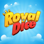 Royaldice: Play Dice with Everyone! Mod Apk 1.176.25675
