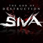 SIVA : The God Of Destruction Mod Apk 1.7.0