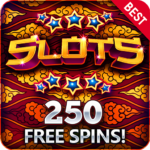 Slots Casino – Hit it Big Mod Apk 2.8.3801