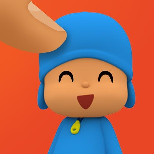 Talking Pocoyo 2 – Play and Learn with Kids Mod Apk 1.35