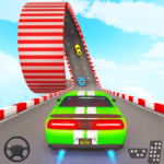 Ultimate Car Stunt: Mega Ramps Car Games Mod Apk 1.9