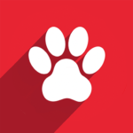 Watch Pet Mod Apk Varies with device 1.0.1