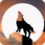 Werewolf -In a Cloudy Village- Mod Apk 5.1.0