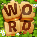 Word Relax:Happy Connect Mod Apk 2.0.2