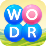 Word Serenity – Free Word Games and Word Puzzles Mod Apk 2.4.2