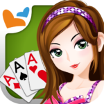 十三支 神來也13支(13Poker,Thirteen, Chinese Poker) Mod Apk 11.8.1.1