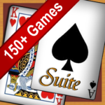 150+ Card Games Solitaire Pack Mod Apk 5.20