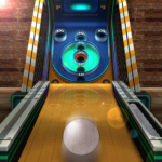 Ball Hole King Mod Apk 1.2.9