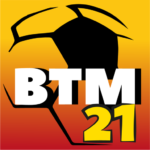 Be the Manager 2021 Mod Apk 1.2.5