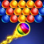 Bubble Shooter Mod Apk 95.0