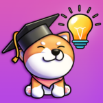 Busy Brain: Mind booster – Inside out challenge Mod Apk 0.4.2