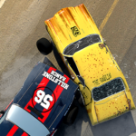 Car Race: Extreme Crash Racing Game 2021 Mod Apk 15.8