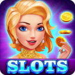 Cash Carnival Slots – Free Casino & New Slot Games Mod Apk 3.2.3