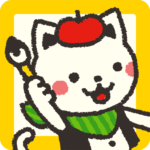 Cat Painter Mod Apk 2.6.29