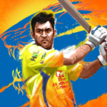 Chennai Super Kings Battle Of Chepauk 2 Mod Apk 3.0.1