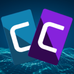 Crypto Cards – Collect and Earn Mod Apk 2.1.8