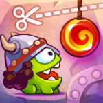Cut the Rope: Time Travel Mod Apk 1.14.0