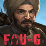 FAU-G: Fearless and United Guards Mod Apk 1.0.10
