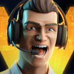 FIVE – Esports Manager Game Mod Apk 1.0.15