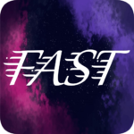 Fast Typing – Learn to type fast! Mod Apk 2.3