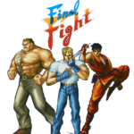 Final Fight Classic Edition Mod Apk 1.5