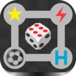 Football Tour Chess Mod Apk 1.6.3