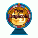 Free Dogecoin Spin Mod Apk 1.3.6