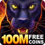 Free Slots Casino Royale – New Slot Machines 2020 Mod Apk 1.54.10