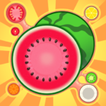 Fruit Crush Mod Apk 1.0.2