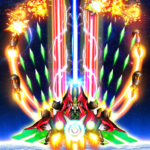 Galaxy Shooter Battle 2020 : Galaxy attack Mod Apk 1.1.12