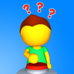 Guess Their Answer Mod Apk 1.28